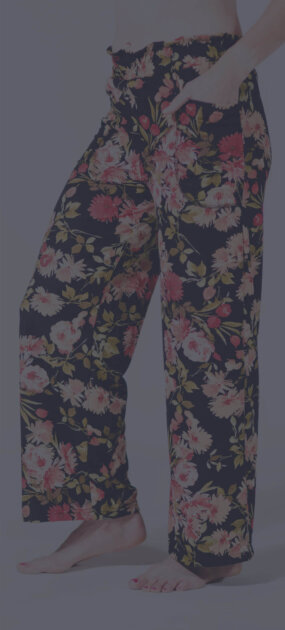 Découvrez tous nos bas : Pantalons, capris, leggings, jupes, shorts!